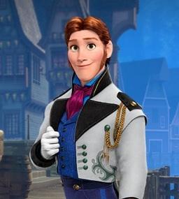 File:Frozen hans 2013.jpg