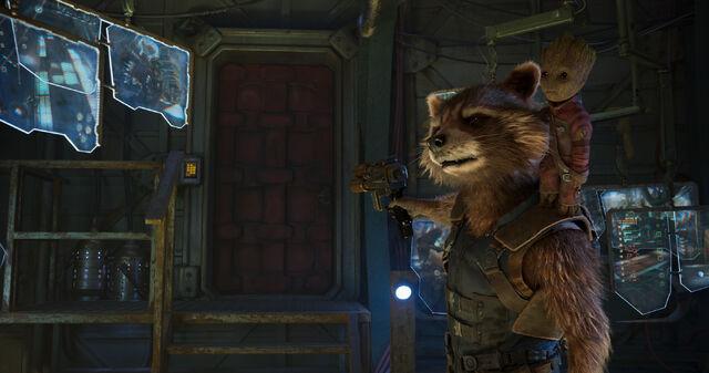 File:Guardians of the Galaxy Vol. 2 156.jpg