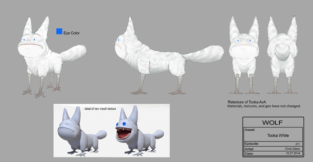 File:Legacy Concept Art 04.jpeg