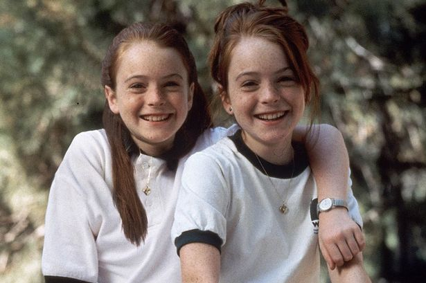 File:Lindsay Lohan in The Parent Trap.jpg