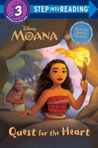 File:Random House Moana books 2.jpg