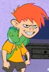 File:Shawn Stoppable.jpg