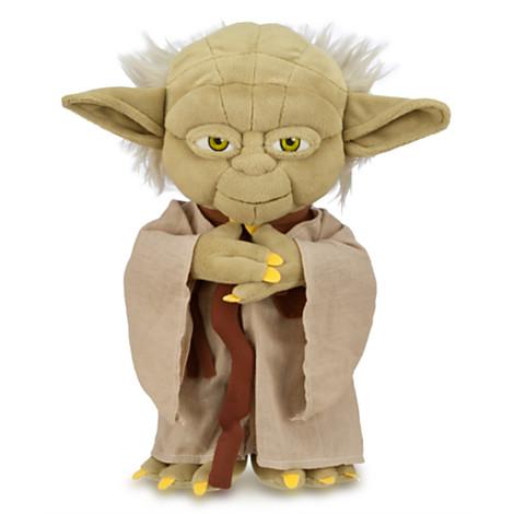 File:Small Yoda Plush.jpg