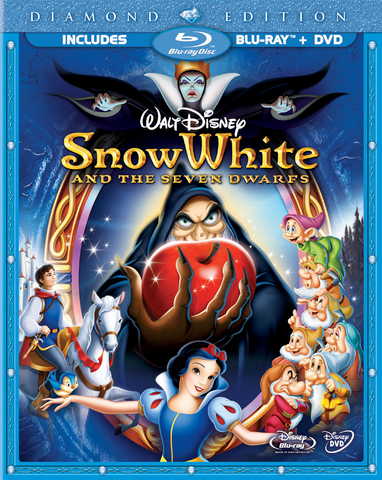 File:Snow White and the Seven Dwarfs Diamond Edition Blu ray.png