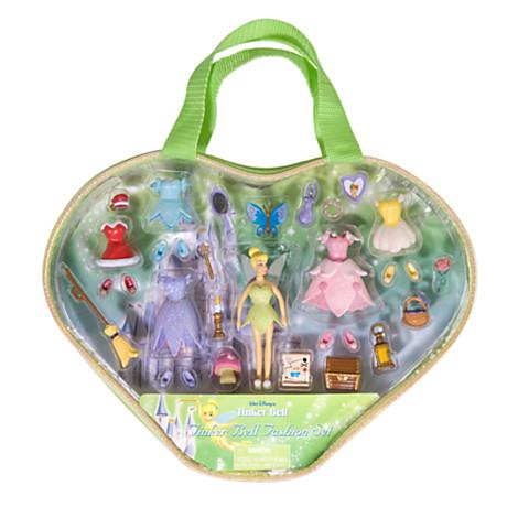 File:Tinker Bell Figurine Fashion Play Set.jpeg