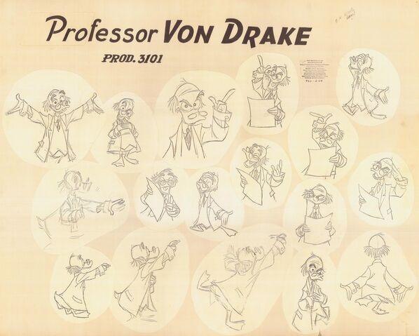 File:Von Drake model sheet.jpg