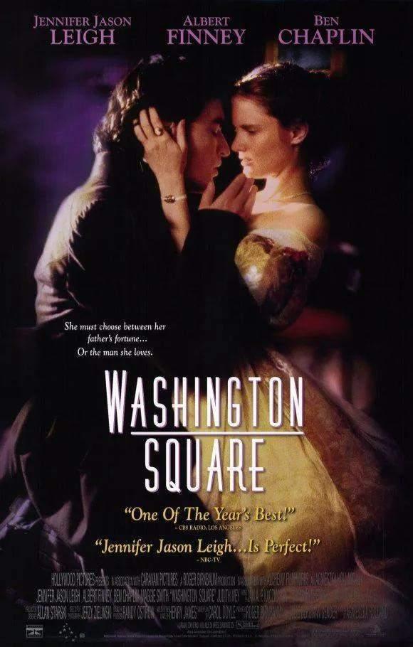 File:Washington Square.jpg