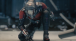 Ant-Man (film) 09