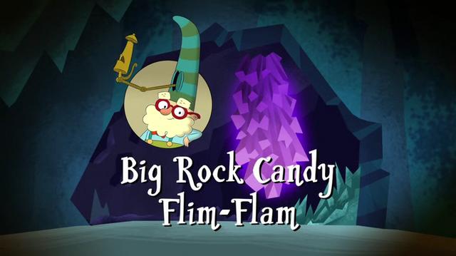 File:Big Rock Candy Flim-Flam.png