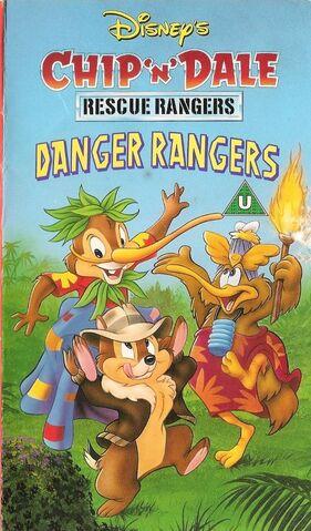 File:Danger rangers.jpg
