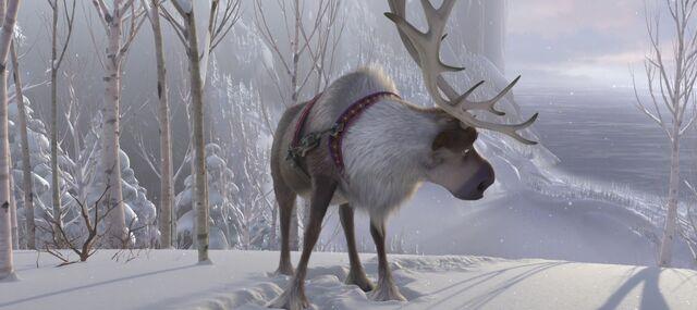 File:Frozen-disneyscreencaps.com-9258.jpg
