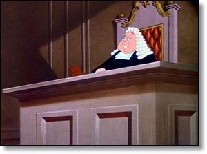 File:Judge2.jpg