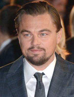 File:Leonardo DiCaprio January 2014.jpg