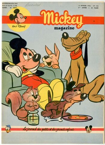 File:Mickey magazine 123 cover.jpg