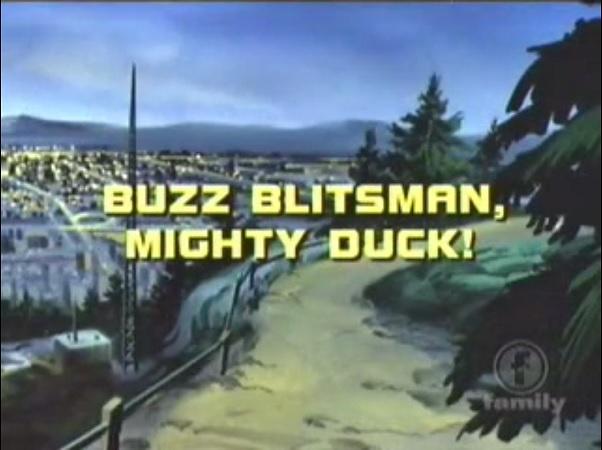 File:Mighty Ducks Episode 18.jpg