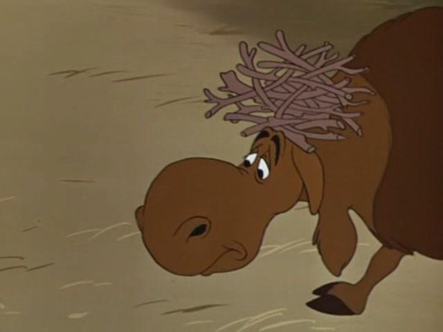 File:Morris the Midget Moose 1247589359 0 1950.jpg