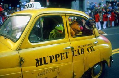 File:Muppet Cab.jpg