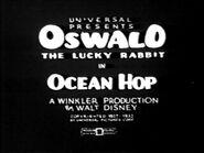 Oceanhop-title