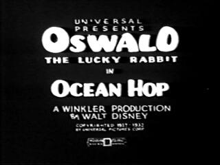 File:Oceanhop-title.jpeg