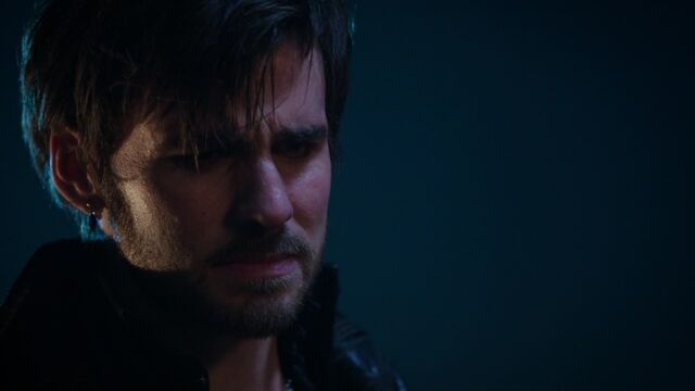 File:Once Upon a Time - 5x11 - Swan Song - Hook Mourning.jpg