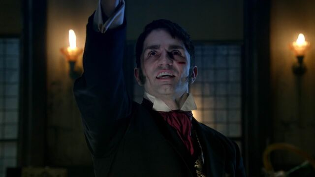 File:Once Upon a Time - 5x22 - Only You - Hyde Wand 2.jpg