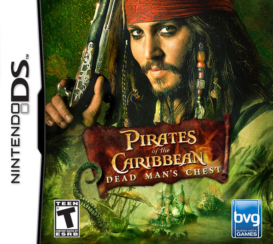 File:Pirates of the Caribbean - Dead Man's Chest DS.jpg