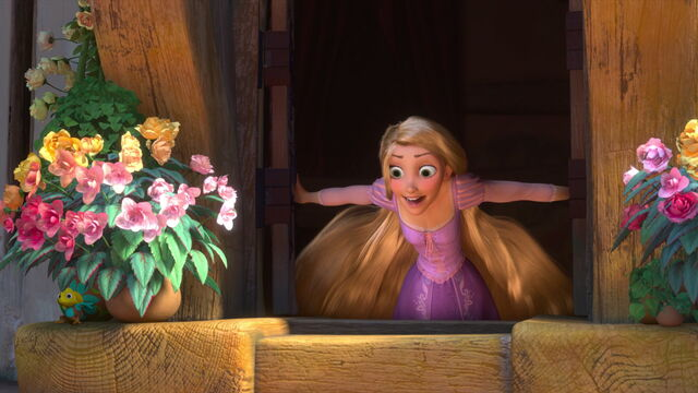 File:Rapunzel-Tangled-Blu-ray-2.jpg