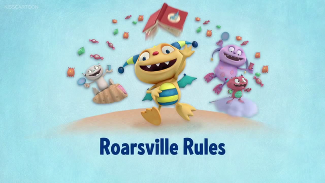 File:Roarsville Rules.png