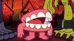 S2e18 teeth close up-2