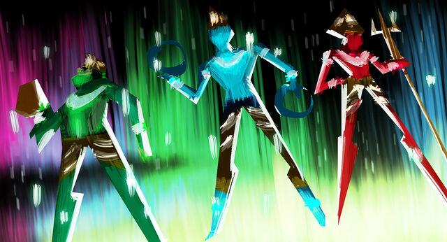 File:Sanjay's Super Team Concept Art 04.jpg