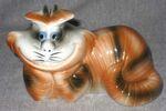 Spanish cheshire cat 640