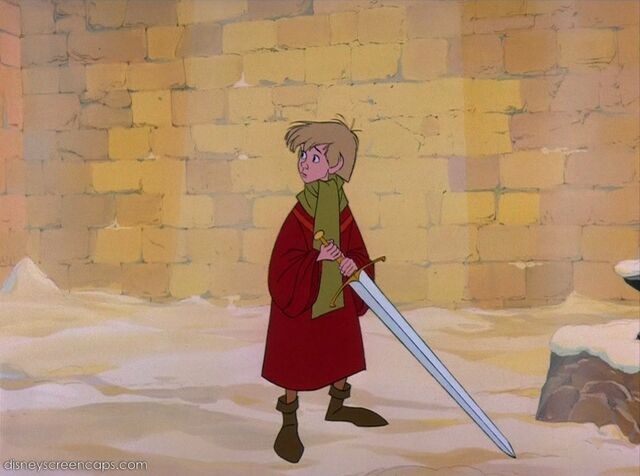 File:Sword-disneyscreencaps.com-8714.jpg