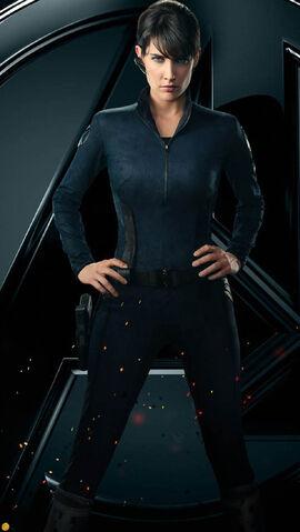 File:The-Avengers-Maria-Hill-1-.jpg