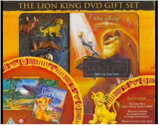 File:The Lion King SE 2003 Gift Set UK DVD.jpg