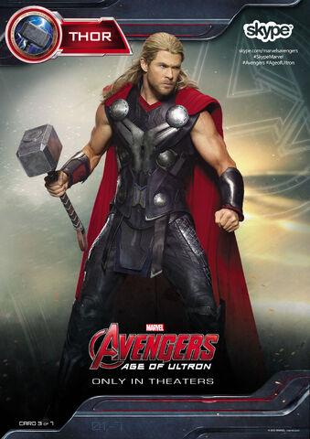 File:Thor AOU Skype promo.jpg