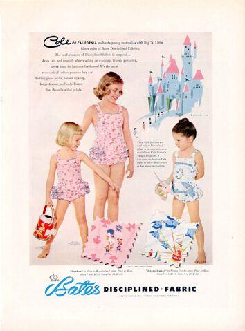 File:Bates disneyland fabric ad blog.jpg