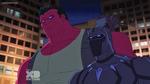 Black Panther AUR 23