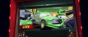 Cars-disneyscreencaps.com-10555