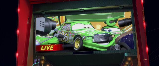 File:Cars-disneyscreencaps.com-10555.jpg