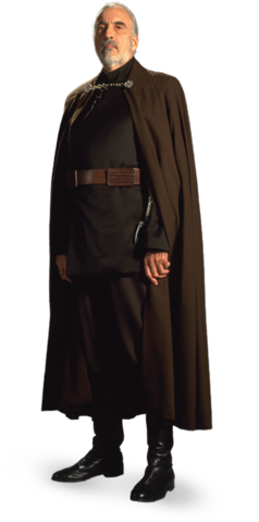 File:Count Dooku.png