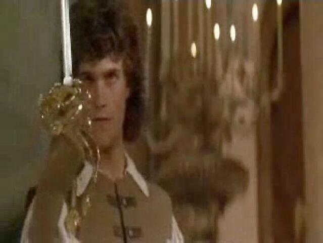 File:D'Artagnan'ssword4.jpg