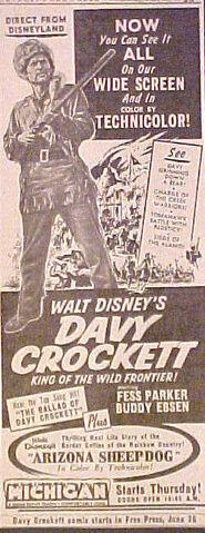 File:Davy crockett king of the wild frontier arizona sheepdog double bill.JPG