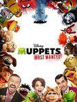 DisneyMuppetsMostWanted-DigitalCopyCover-(2014)