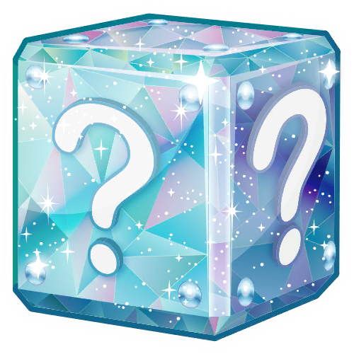 File:Emoji Blitz Diamond Box.png