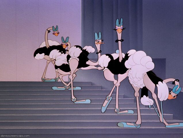 File:Fantasia-disneyscreencaps com-7898.jpg