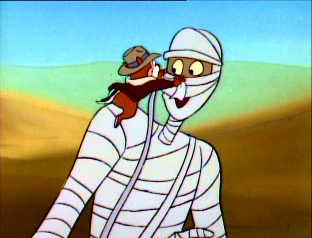 File:Hiram-Throw Mummy from the Train36.png