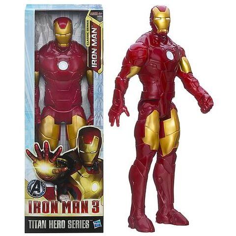 File:Iron Man 3 Titan Heroes 12-Inch Action Figure.jpg