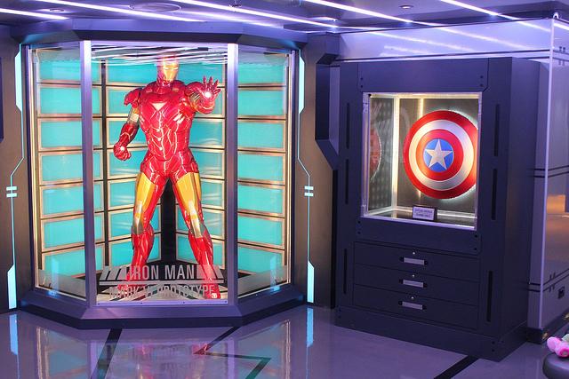 File:Iron Man Avengers Academy 1.jpg