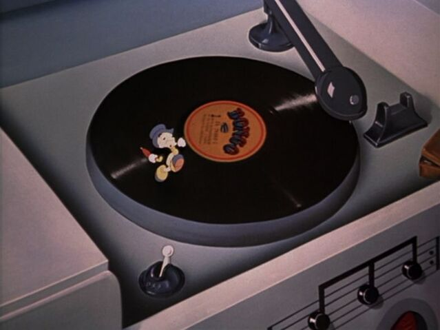 File:JC on record player.jpg