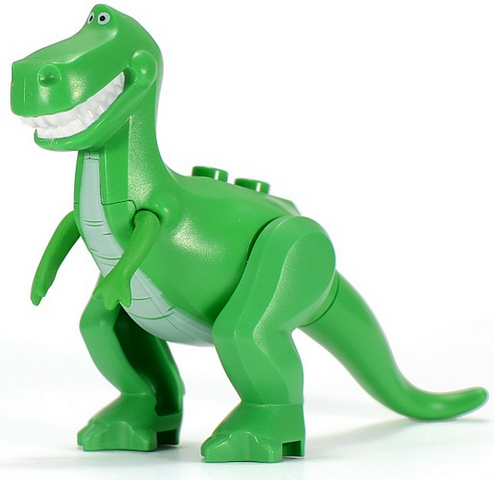 File:LEGO Rex.png